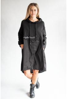 Šaty JX3005 Itálie
