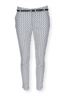 Freesia H8739 kalhoty