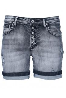 Ormi 3815 jeans kraťasy