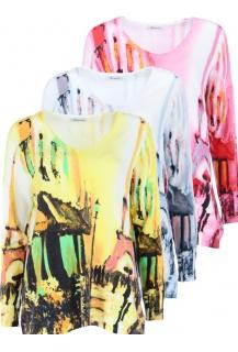 Damod T19061 Lady svetřík
