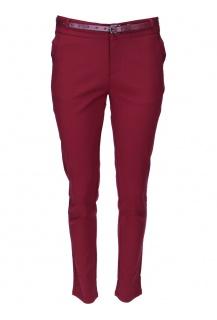 Freesia Paris H9167 kalhoty