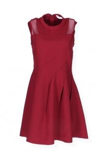 Lovie Paris 1933D šaty