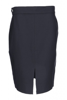 Lovie Paris X7977S sukně