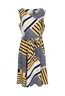 Afinity A553 šaty