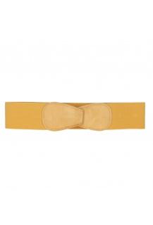 MML-180 pásek elastické