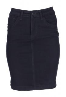 Ky Creation JP-1313-7 sukně