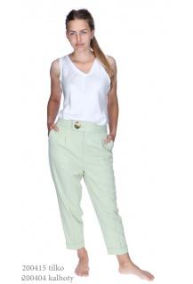 Freesia Paris 9146 7/8 kalhoty