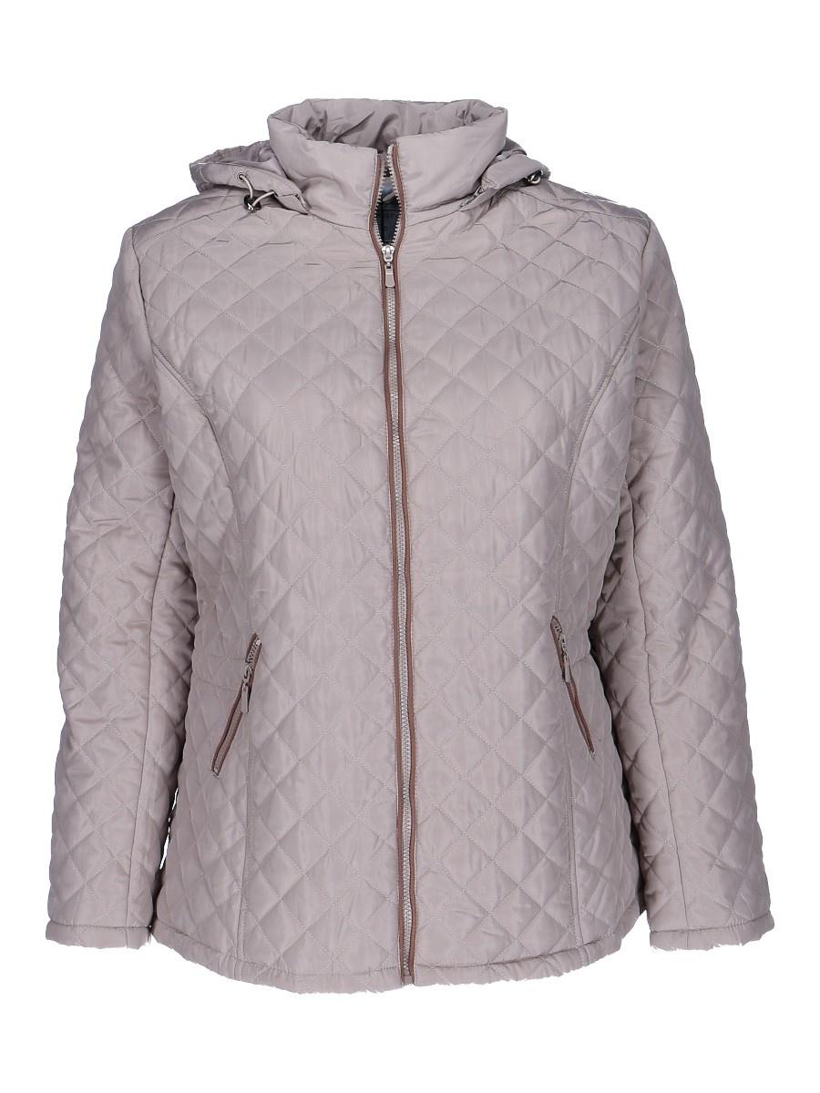 Christy R-28 zim bunda Lady