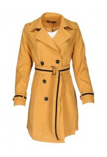 19067 Laura Jo kabátek
