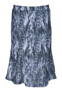 Sukně Pepina 7270 Lady/ Kepa Style