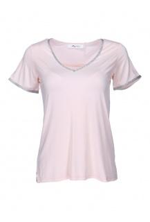 Majolica MJ56336 košile