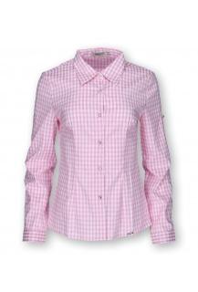Fressia 8821 košile/180124