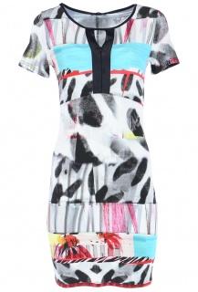 Sophie 519609-2 šaty