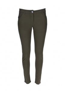 Lina L902 kalhoty