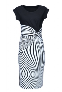 Pratto šaty 1021