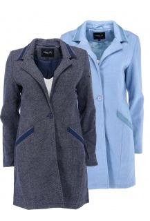 18198 Laura Jo kabát