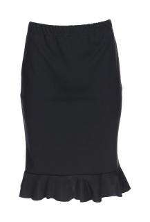 Pratto 2196 sukně