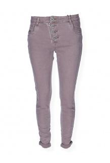 3d-6778 jeans