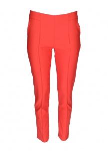 Lina J808 kalhoty/104134