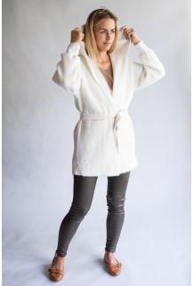 Melody N6901 kabátek Itálie