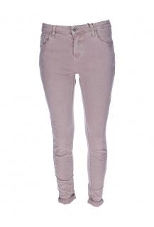 3d-6109 jeans