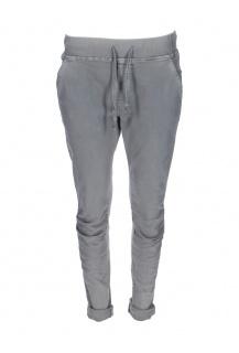 3d-6568 jeans kalhoty color