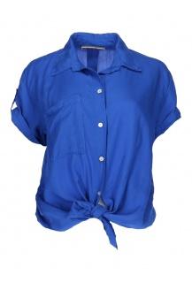 1446-19 košile