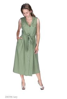 Cimini Paris H1486 šaty