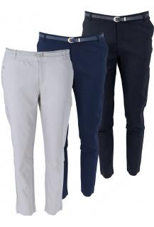 Freesia Paris L020/H9048 Lady kalhoty