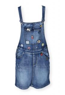 116101 Jeans Lac.