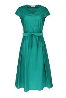 112357 šaty