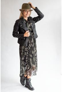 19570 Latino Paris šaty
