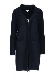 Kilky YP434 kabátek Paris