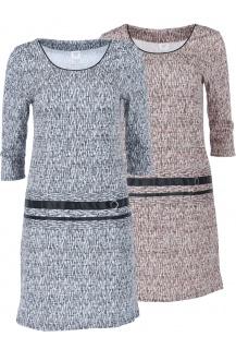 Šaty Norana -Kepa style