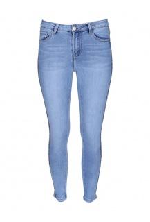 Cindy JD278 jeans