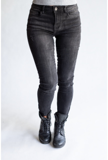 3d-9061 Jeans