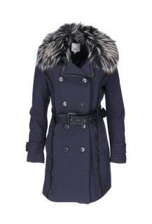 Chic et Jeune Paris CV8292 kabát