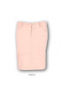 Ky Creation 1702-8 1315-8 sukně