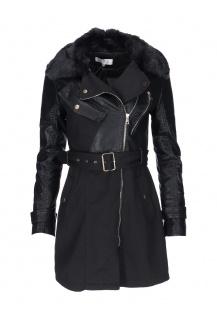 Chic et Jeune Paris 8205 kabát