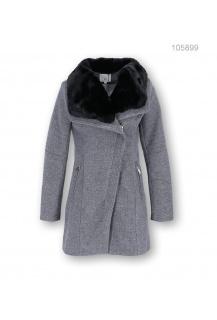 Chic et Jeune Paris 8555 kabát