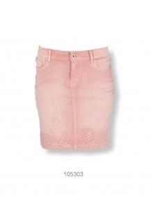 Onado ON525 sukně/105303