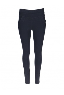 Lina J-902 kalhoty/103480