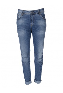 815865 Jeans/103371