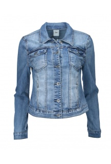 3d-6799/9807Q Jeans bunda