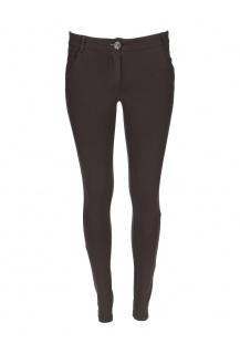 Lina L903 kalhoty/102866