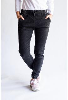 Flex Jeans 3906