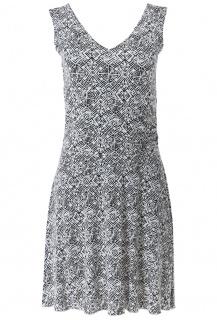 Sophia 519636-3 šaty