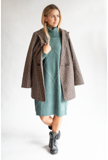 Escandelle 20149 kabát
