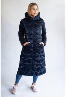 Laura Jo Paris 21019 zim.bunda dl.