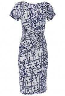 Pratto šaty 1202